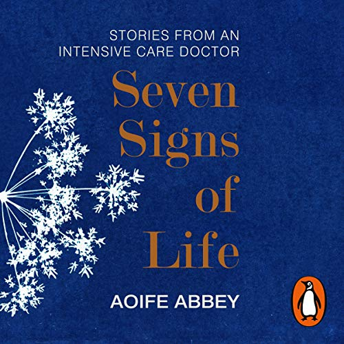 Seven Signs of Life cover art