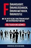 Führungskraft,Führungstechniken,Führungsmethoden,Führungsstile: Wie Sie jetzt gezielt eine Führungskraft mit Persönlichkeit werden.Für Frauen und Männer - Markus Schneider