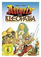 Astérix et Cléopâtre [DVD]