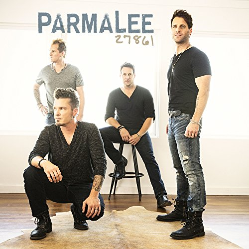 Parmalee – Sunday Morning