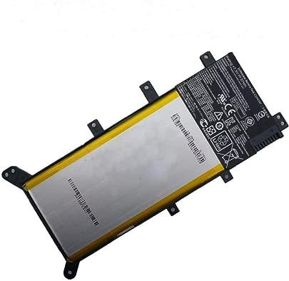 bestome Ersatz Laptop Notebook Akku Kompatibel mit ASUS K-K555 K555L K555Z R-R556 R556L R557 R557L W-W409L W519 W519L Series C21N1347 2ICP4 63 134 PP21AT149Q-1 ASUS X555LA X555LD X555LN X555MA Schätzpreis : 25,99 €