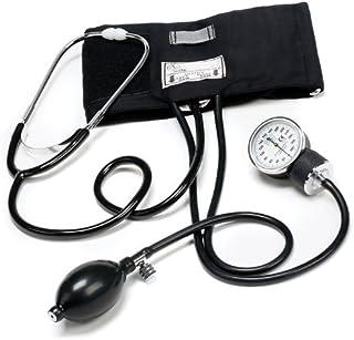 Prestige Medical 81 - Tensiómetro