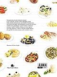 Zoom IMG-1 grammatica illustrata della cucina italiana