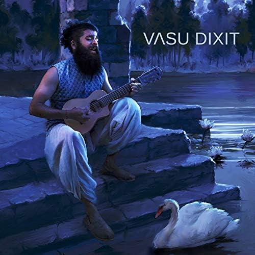 Vasu Dixit