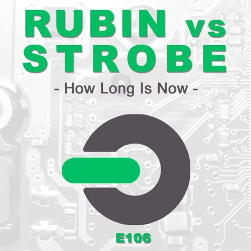 Rubin & Strobe