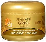 Grisi Crema Facial Jalea Real Anti-Edad 110 g.
