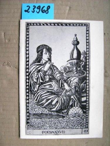 Kunstpreis-Jahrbuch 1985. Internationale Auktionsergebnisse. Teil 1: Gemälde, Graphik, Plastik, Phot