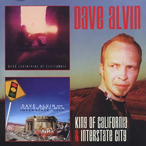 King of California/Interstate City