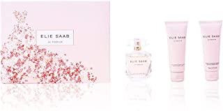 Elie Saab Set Eau de Toilette - 240 ml