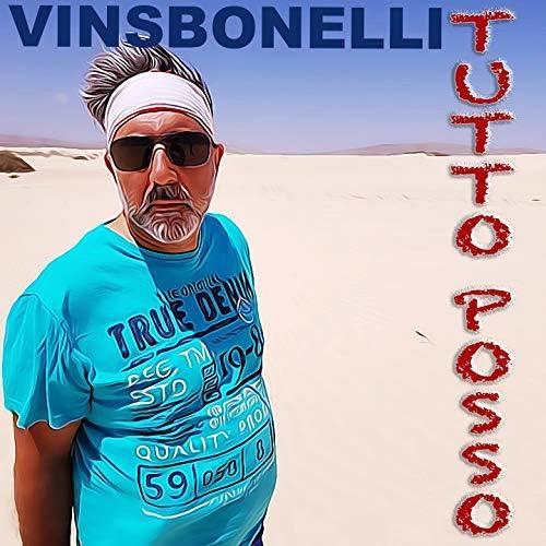 Vinsbonelli