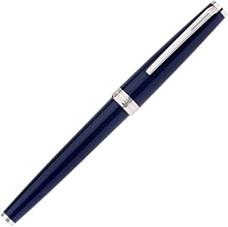 Montblanc PIX Blue Rollerball Pen 114809