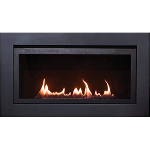 Excellent Direct Vent Gas Fireplace Amazon Com Download Free Architecture Designs Meptaeticmadebymaigaardcom
