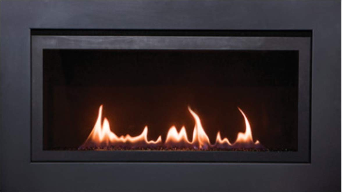 direct vent gas fireplace amazon com rh amazon com linear direct vent fireplace for sale used direct vent fireplace for sale