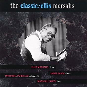 The Classic Ellis