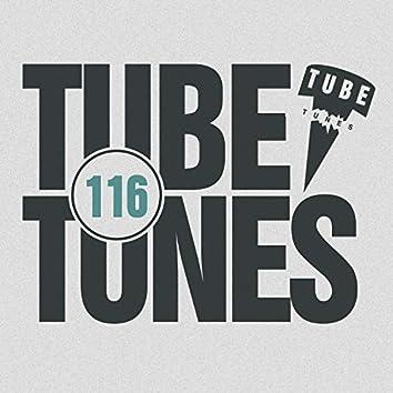 Tube Tunes, Vol. 116
