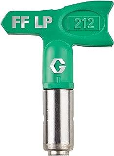 Best fflp tip sizes Reviews