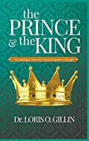 The Prince & The King: Examining Twenty-First Century Change