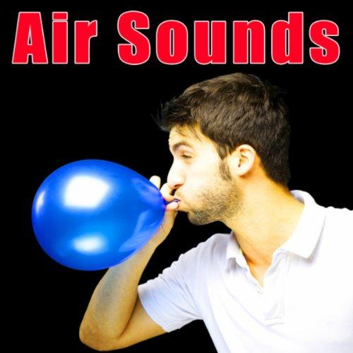 3/4 Hp Electric Air Compressor Releasing