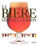 La bière - Gründ - 19/10/1999