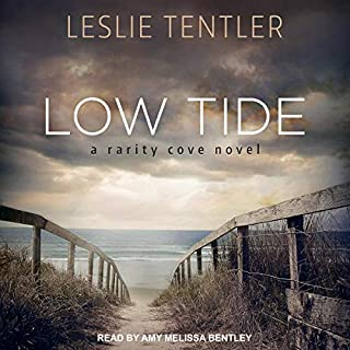 Low Tide     Rarity Cove Series, Book 2              Written by:                                                                                                                                 Leslie Tentler                               Narrated by:                                                                                                                                 Amy Melissa Bentley                      Length: 12 hrs and 56 mins     Not rated yet     Overall 0.0