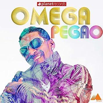 Pegao / Me Miro y La Mire (TikTok Hit)