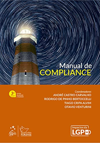 Manual de Compliance