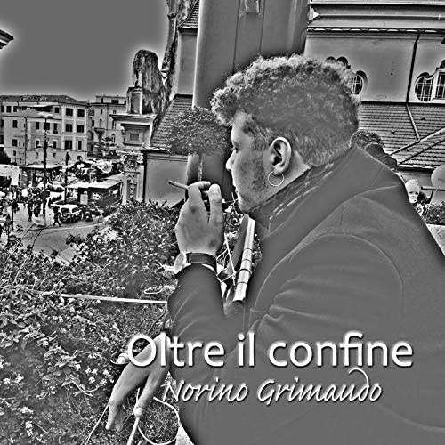 Norino Grimaudo