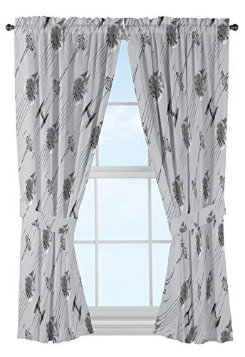 cortina star wars fabricante Star Wars