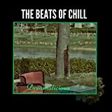 The Beats Of Chill - Weekends Picnic Tour