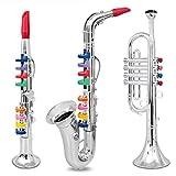 Kids Trumpets