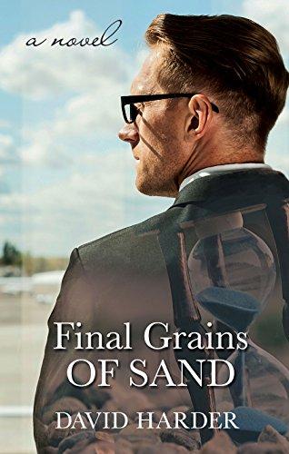 Final Grains of Sand - Kindle edition by Harder, David. Religion & Spirituality Kindle eBooks @ Amazon.com.