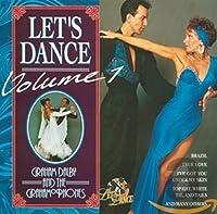 Vol. 1-Let's Dance
