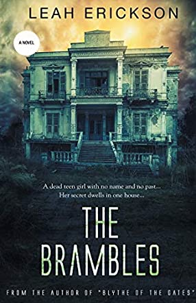 The Brambles