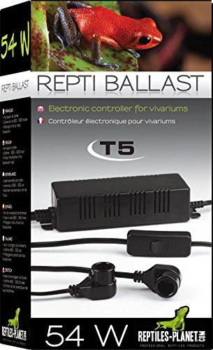 Reptiles Planet Beleuchtung Repti Ballast T5, 54W