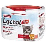 Beaphar Lactol Kitten Milk - 250g