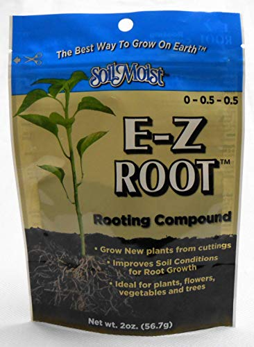 JRM CHEMICAL JCD02ER E-Z Rooting Compound