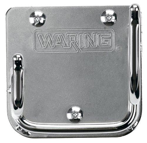 Waring Kommerzielle wsbbc Heavy Duty Mixer Unterstützung
