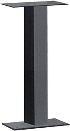 Lampa 31621 Enjoliveurs bicolores 14