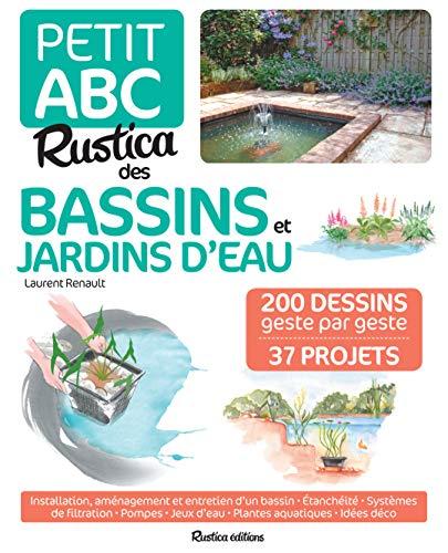 bassin de jardin bricomarche
