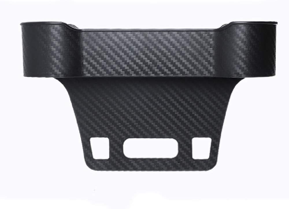 Car Universal Seat Cup Holder M Box Max 90% OFF Storage Credence Interior