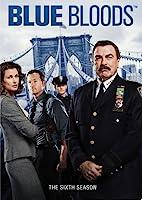 Blue Bloods: the Sixth Season/ [DVD] [Import]