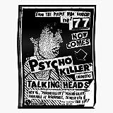 Generic New Post Heads Punk Talking Pop David Wave Home