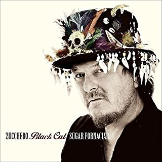 zucchero world tour