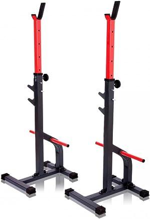 Amazonfr Banc De Musculation Occasion Sports Et Loisirs