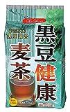 OSK 黒豆健康麦茶(10g*40袋入)