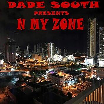 N MY Zone