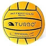 Turbo - WP4 Waterpolo Heavy, Color 0