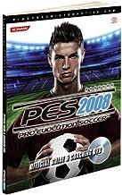 Pro Evolution Soccer 2008: Official Guide