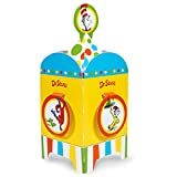 BirthdayExpress Dr. Seuss Character Favorites Party Tableware Centerpiece
