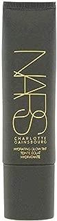 NARS Nars Nars Charlotte Gainsbourg Hydrating Glow Tint, Light, 1.7 Ounce